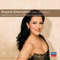 Angela Gheorghiu – Addio Del Passato (CC) [Classical Choice]