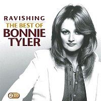 Bonnie Tyler – Ravishing - The Best Of CD