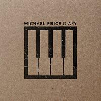 Michael Price – Diary