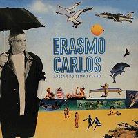 Erasmo Carlos – Apesar Do Tempo Claro...