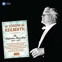 Joseph Keilberth – The Telefunken Recordings 1953-1963