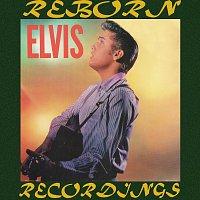 Elvis Presley – Elvis [1956] (HD Remastered)