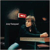 Joey Tempest – Joey Tempest