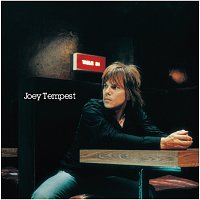 Joey Tempest – Joey Tempest
