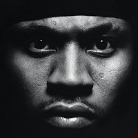 LL Cool J – All World