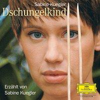 Sabine Kugler – Dschungelkind