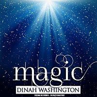 Dinah Washington – Magic (Remastered)
