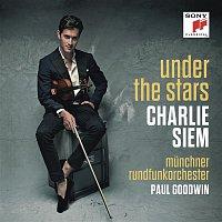 Charlie Siem, Pyotr Ilyich Tchaikovsky, Paul Goodwin – Under the Stars