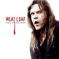 Meat Loaf – Rock 'N' Roll Hero