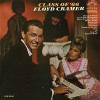 Floyd Cramer – Class of '66