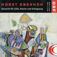 NTO Tonkunstlerorchester, RSO-Wien – Horst Ebenhoh