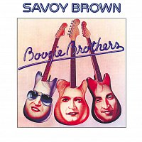 Savoy Brown – Boogie Brothers
