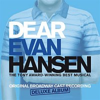 Various Artists.. – Dear Evan Hansen (Broadway Cast Recording) [Deluxe]