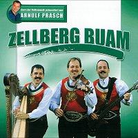 Přední strana obalu CD Stars Der Volksmusik Prasentiert Von Arnulf Prasch