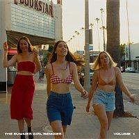Haim – The Summer Girl Remixes Volume 1