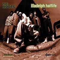 The Roots – Illadelph Halflife