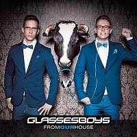 Glassesboys – From Our House