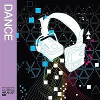 Arrested Development – Playlist: Dance