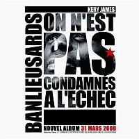 Kery James – Banlieusards