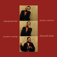Randy Crawford – Every Kind Of Mood
