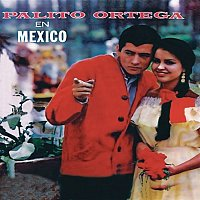 Palito Ortega en México
