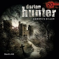 Dorian Hunter – 20: Devil's Hill