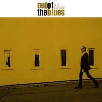 Boz Scaggs – Out Of The Blues