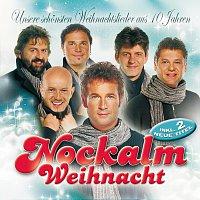 Unsere Schonsten Weihnachtslieder Aus 10 Jahren