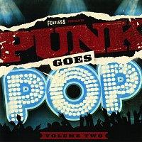 Punk Goes – Punk Goes Pop, Vol. 2