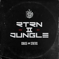 Chase & Status – RTRN II JUNGLE