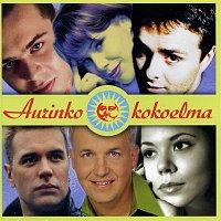 Various Artists.. – Aurinko kokoelma