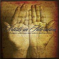 BarlowGirl – Artists In Adoration