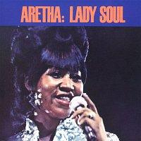 Aretha Franklin – Lady Soul [w/bonus selections]
