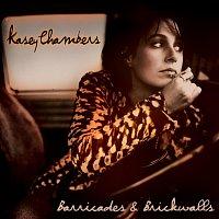 Kasey Chambers – Barricades & Brickwalls