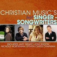 Různí interpreti – Christian Music's Best - Singer-Songwriters