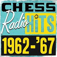 Různí interpreti – Chess Radio Hits: 1962 - '67