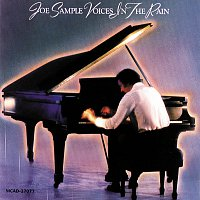 Joe Sample – Voices In The Rain