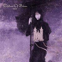 Children Of Bodom – Under Grass and Clover