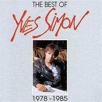 Yves Simon – Best Of
