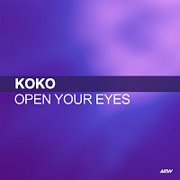 Koko – Open Your Eyes