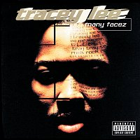 Tracey Lee – Many Facez