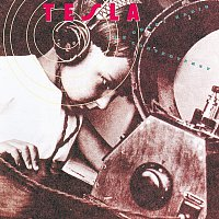 TESLA – The Great Radio Controversy