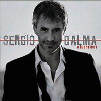 Sergio Dalma – A Buena Hora