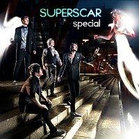 Superscar – Special