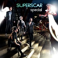 Superscar – Special