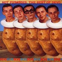 Devo – Hot Potatoes: The Best Of Devo