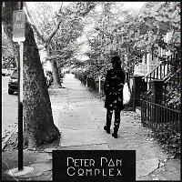 Peter Pan Complex – Peter Pan Complex