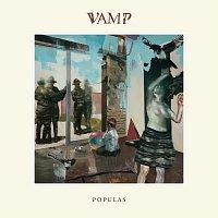 Vamp – Populas