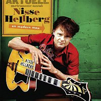 Nisse Hellberg – En modern man