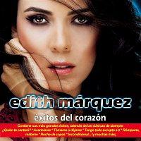 Edith Márquez – Exitos del corazón